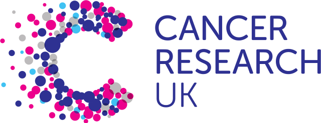 cancer research uk rising ape event bristol