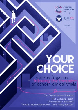 cancer clinical trials bristol